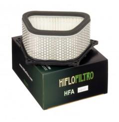 Filtre à air HFA3907 pour GSX-R 1300 Hayabusa (99-07)