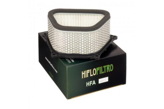 Filtre à air HFA3907 pour GSXR 1300 Hayabusa de 1999 a 2007