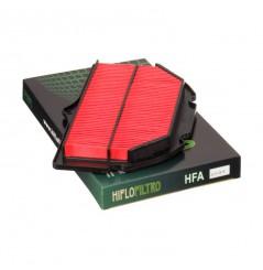 Filtre à air HFA3908 pour GSX-R 600 (01-03) GSX-R 750 (00-03)