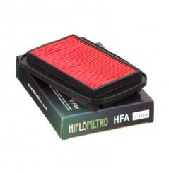 Filtre à air HFA4106 pour YZF-R 125 (08-18)