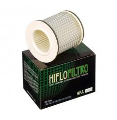 Filtre à air HFA4603 pour XJ600 (92-03) XJ900 (95-03) TDM850 (91-01) BT1100 (02-06)