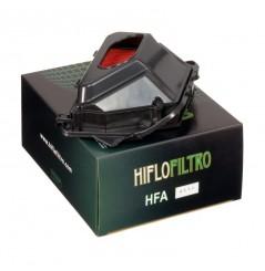 Filtre à air HFA4614 pour R6 YZF (08-17)