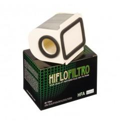 Filtre à air HFA4906 pour XJR1200 (95-98) XJR1300 (99-06)