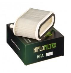 Filtre à air HFA4910 pour 1200 V-Max (88-06)