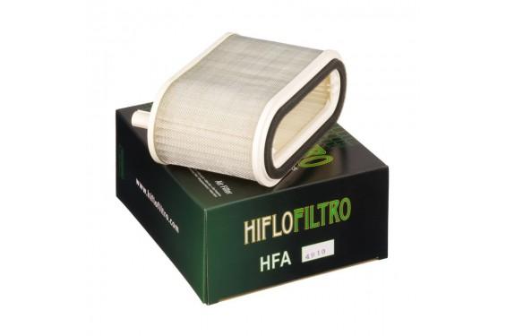 Filtre à air HFA4910 pour 1200 V-Max de 1988 a 2006