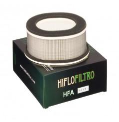 Filtre à air HFA4911 pour Fazer 1000 (01-05)