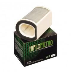Filtre à air HFA4912 pour FJR1300 (01-16)