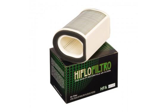 Filtre à air HFA4912 pour FJR-1300 (01-19)