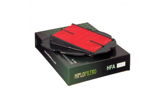 Filtre à air HFA4915 pour TDM 900 (02-15)