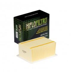 Filtre à air HFA7911 pour BMW R1100S (98-05)