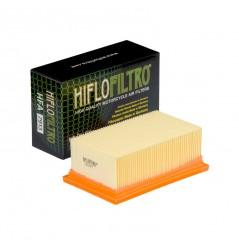 Filtre à air HFA7913 pour F650GS (08-13) F700GS (13-18) F800 GS / GT / R (06-19)