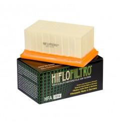Filtre à air HFA7914 pour BMW R1200 RT (10-14)
