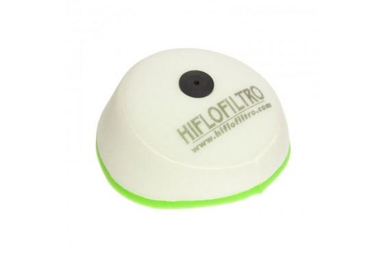 Filtre à air HFF5013 pour KTM, 450 SMR, 200 EGS