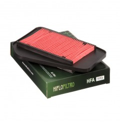 Filtre à air HFA1113 pour CBR125R (04-15)