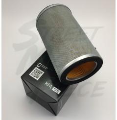 Filtre à air HFA1932 pour CB1000 (13-16)