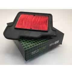 Filtre à air HFA4921 pour MT09 (14-19) Tracer 900 (15-19) XSR 900 (16-18)