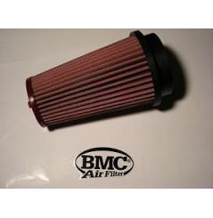 Filtre à Air Quad BMC pour Honda TRX450 R / ER (06-15)