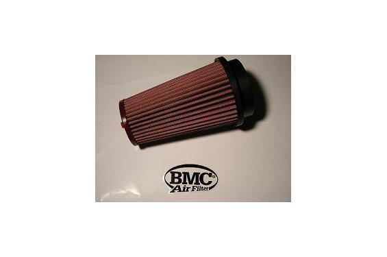 Filtre à Air Quad BMC pour Honda TRX 450 R / ER