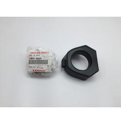 Couvre clef pour Kawasaki 1400GTR (08-12) Pièce Neuve d'origine