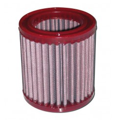 Filtre à Air Quad BMC pour Kymco KXR 250 / MXU 300 (04-11)
