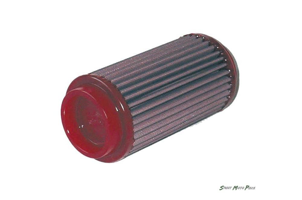 filtre air filtre air volvo 440 460 et 480 pi ces pour volvo le changement d 39 un filtre. Black Bedroom Furniture Sets. Home Design Ideas