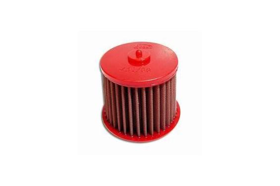 Filtre à Air Quad BMC pour Suzuki LT-R 450 (06-11)