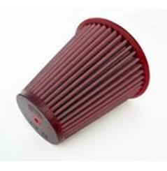 Filtre à Air Quad BMC pour Yamaha YZF 450 (04-14) / YZF 450 R (09-17)
