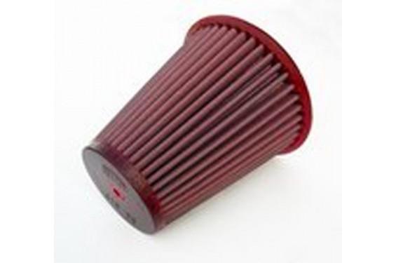 Filtre à Air Quad BMC pour Yamaha YZF 450 (04-14) / YZF 450 R (09-16)