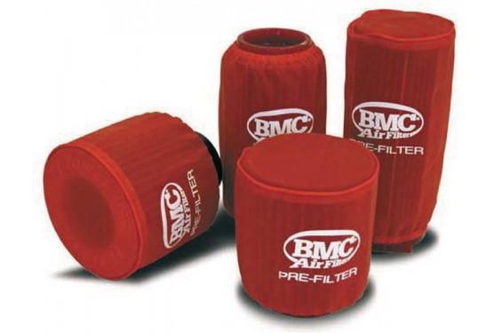 Sur-Filtre Quad BMC pour Polaris