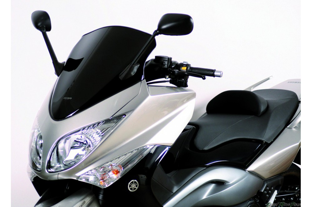 accessoires scooter yamaha 500 t max xp de 2001 a 2012. Black Bedroom Furniture Sets. Home Design Ideas