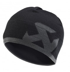 Bonnet AKRAPOVIC Noir - Gris