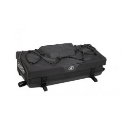 Top Case Quad Souple Avant OGIO Honcho Noir