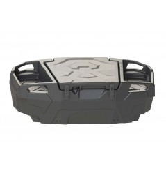 Top Case SSV / UTV Rigide KIMPEX Expédition Sport SSV