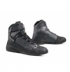 Chaussure Moto Forma EDGE Noir