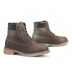 Chaussure Moto Forma ELITE Marron
