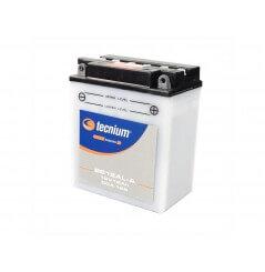 Batterie Moto BB12AL-A2 ( YB12AL-A2 / CB12AL-A2 )
