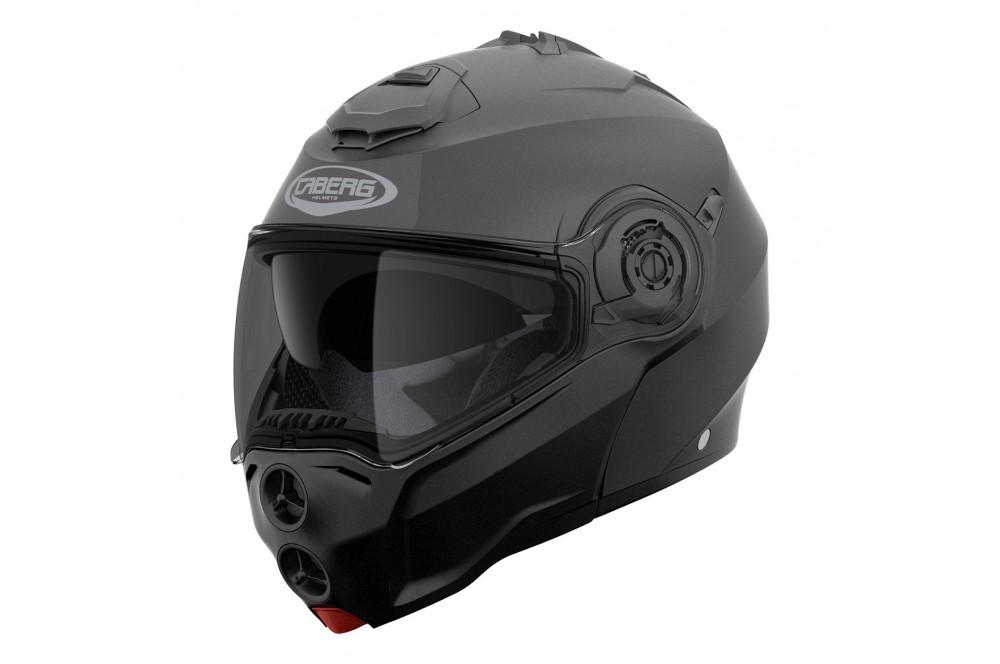 casque moto modulable casque hybride moto street moto pi ce. Black Bedroom Furniture Sets. Home Design Ideas
