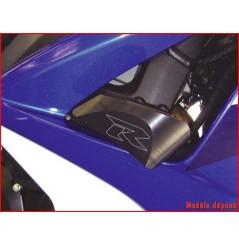Kit Patins Top Block pour Suzuki GSX-R 1000 (07-08)