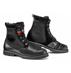 Chaussures Moto SIDI ARCADIA Noir
