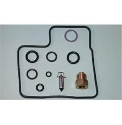 Kit Réparation Carbu. pour Honda VF1000F et R (84-86) VT1100 Shadow (85-86)
