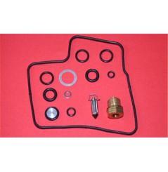 Kit Réparation Carbu. pour Honda GL1200 Goldwing (86-87)