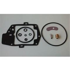 Kit Réparation Carbu. pour Honda GL1000 Goldwing (77-78)