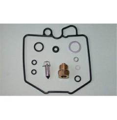 Kit Réparation Carbu. pour Honda GL1100 Goldwing (80-83)
