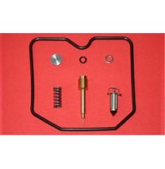 Kit Réparation Carbu. pour Kawasaki GPX600R,GPZ600R (85-89) ZL600 (86-87) KLX650 (93-95)