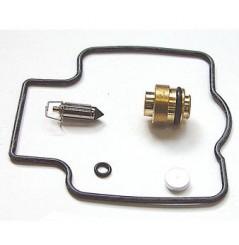 Kit Réparation Carbu. pour Kawasaki ZX9R (98-99) ZZR1100 (90-00)