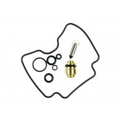 Kit Réparation Carbu. pour Suzuki GSXF750 (98-06) 1200 Bandit (01-06)