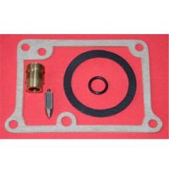 Kit Réparation Carbu. pour Yamaha RD350LC (82)