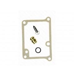 Kit Réparation Carbu. pour Yamaha RD350LC et RD350YPVS (83-88)