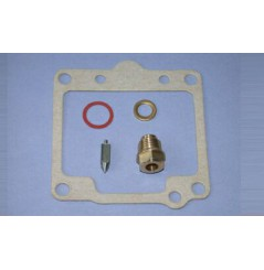 Kit Réparation Carbu. pour Yamaha XS400 (80-82)