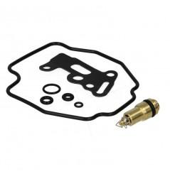Kit Réparation Carbu. pour Yamaha XV525 Virago (89-01)